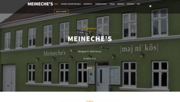 Meineches_1920