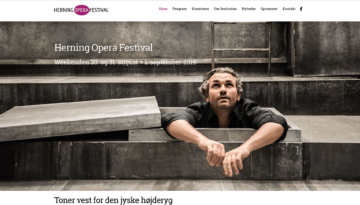 Herning_operafestival_1920