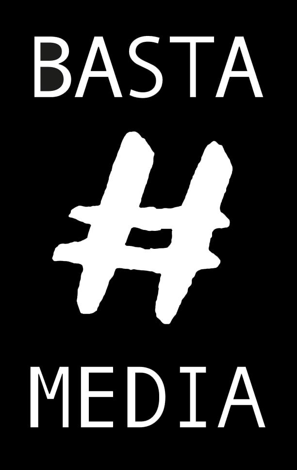 BastaMedia.dk
